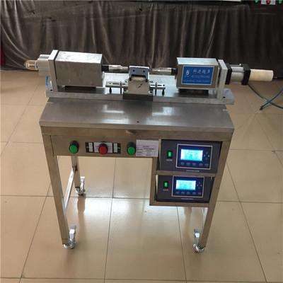 双头超声波焊接机 大功率塑料焊接 设备 厂家 工业 焊机 双头机械